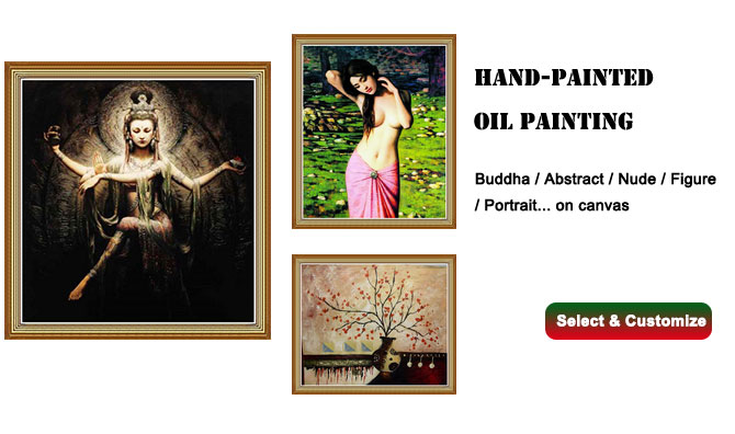 custom-chinese-oil-painting-wall-art
