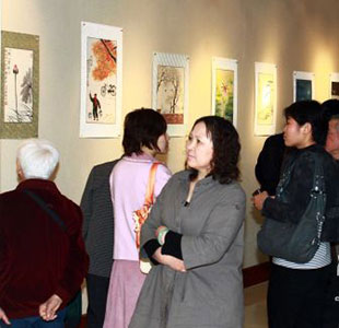chinese-painting-exhibition