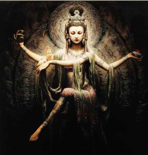 http://www.chilture.com/images/large/oil-paintings/Buddha-Chinese-3-Oil-Painting_LRG.jpg